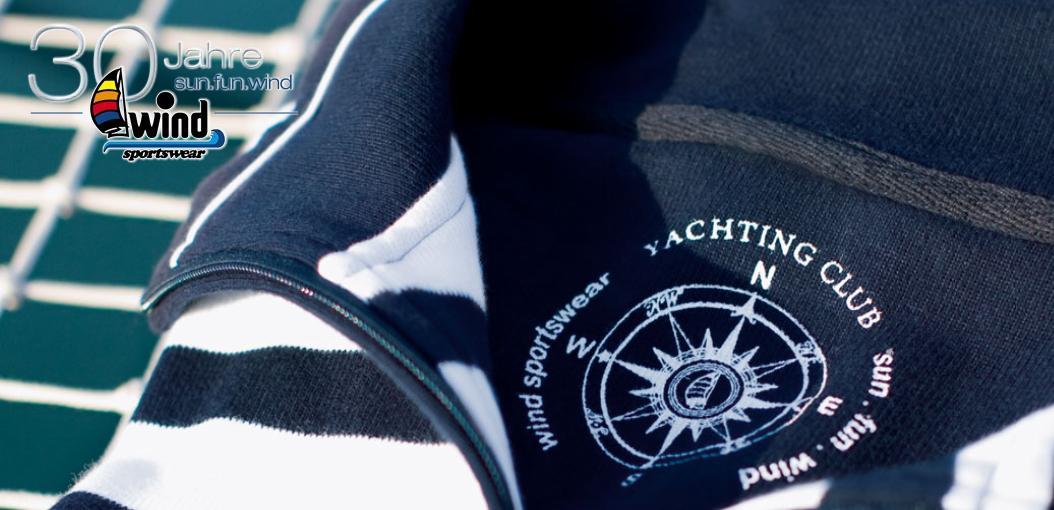 wind_sportswear
